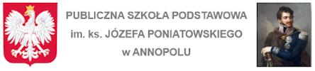 Szkoła Podstawowa w Annopolu